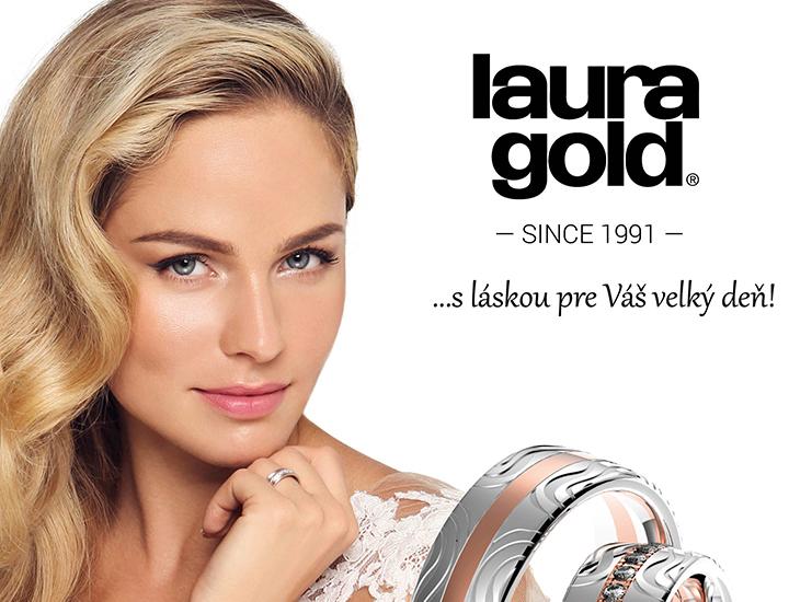 Laura gold
