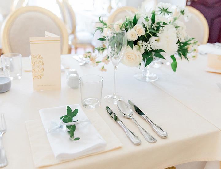 Wedday – svadobná agentúra